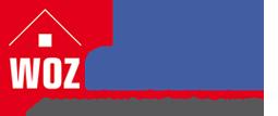 WOZOmbudsman Logo